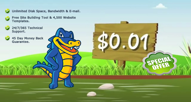 hostgator-1-cent-coupon-code